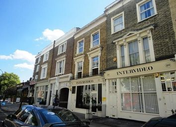 Thumbnail 3 bed property to rent in Boundary Road, Westminister, London