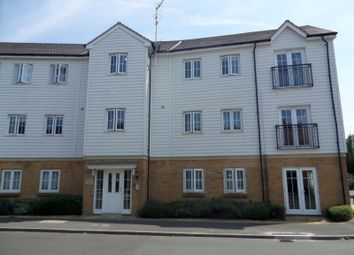 2 bed flat to rent in Lynn Crescent, Titchfield Common, Southampton PO14