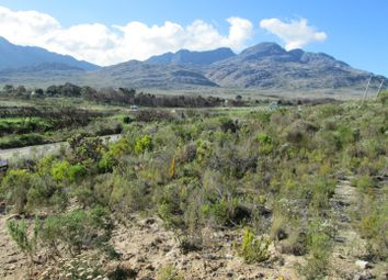 Thumbnail Land for sale in George Way, Pringle Bay, Overberg, Western Cape, South Africa