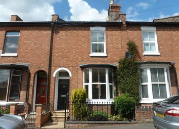 Thumbnail 3 bedroom property to rent in North Villiers Street, Leamington Spa