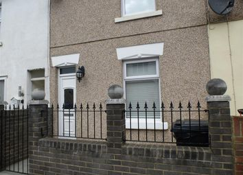 Thumbnail 2 bedroom property to rent in Whiteman Street, Swindon