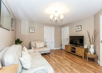 Thumbnail 3 bed semi-detached house for sale in Jacob Court, Billinge, Wigan