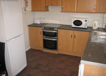 Thumbnail 4 bed property to rent in Metchley Drive, Harborne, Birmingham
