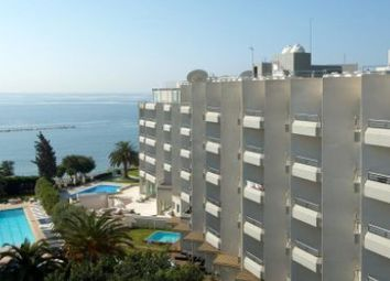 Thumbnail 2 bed apartment for sale in Potamos Germasoyias, Germasogeia, Limassol, Cyprus