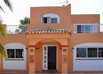 Thumbnail 5 bed villa for sale in Spain, Ibiza, Sant Antoni De Portmany
