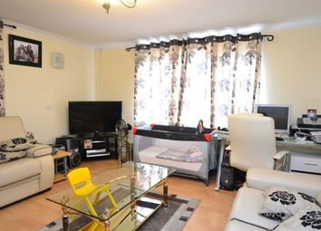 Thumbnail 2 bed terraced house for sale in Monument Gardens, Lewisham