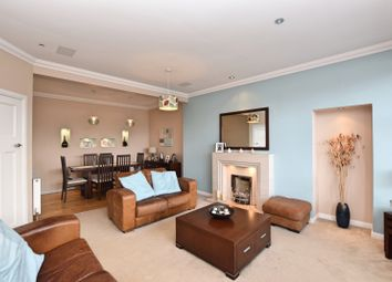 Thumbnail 4 bed bungalow for sale in Kingsknowe Drive, Glasgow