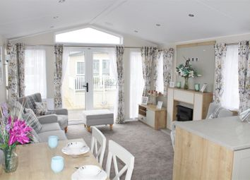 Tall Trees Mobile Homes, Old Mill Lane, Forest Town, Mansfield NG19, nottinghamshire property