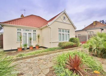 Thumbnail 3 bed detached bungalow to rent in Pickford Lane, Bexleyheath