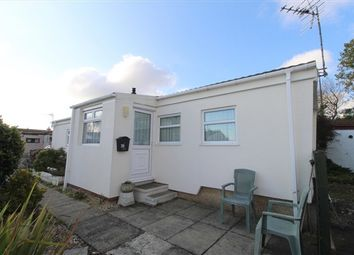 Thumbnail 2 bed bungalow for sale in Westcliffe Drive, Morecambe