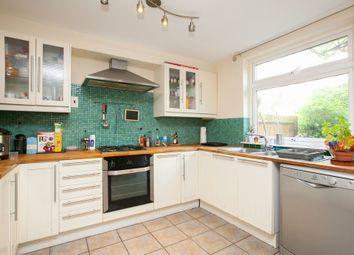 Thumbnail 4 bedroom property to rent in Calshot Street, Islington, London