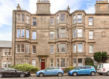 Thumbnail 1 bed flat for sale in Darnell Road, Edinburgh