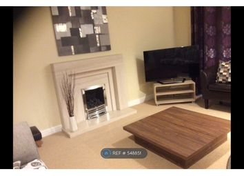 Thumbnail Room to rent in Grange Road, Stockport