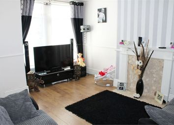 Thumbnail 2 bedroom terraced house for sale in Hardy Street, Hull, East Riding Of Yorkshire