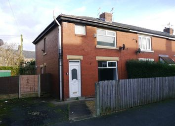 Thumbnail 3 bed semi-detached house to rent in Duke Street, Oswaldtwistle, Accrington