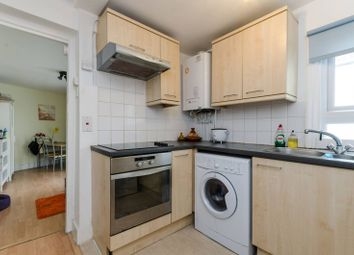Thumbnail 1 bedroom flat for sale in New Kings Road, Fulham