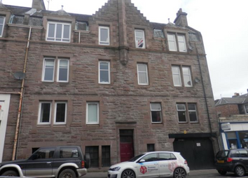 Thumbnail 2 bed flat to rent in Flat 6 9 Abbot Street, Perth