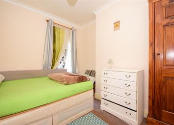 Thumbnail 1 bed maisonette for sale in Bakers Avenue, London