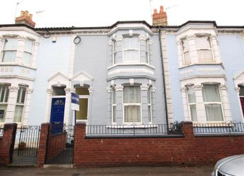 2 bed terraced house for sale in Albion Road, Easton, Bristol, 6 BS5