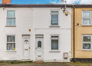 3 bed terraced house for sale in Highgrove Terrace, Reading RG1