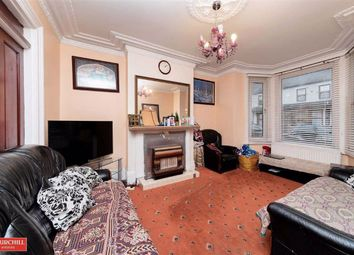 Thumbnail 3 bed terraced house for sale in Albert Road, Walthamstow, London
