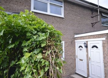 Thumbnail 1 bedroom flat to rent in Broadmead, Castleford