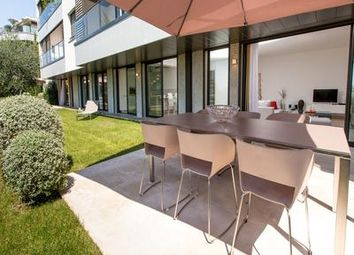 Thumbnail 3 bed apartment for sale in Villefranche, Alpes-Maritimes, France