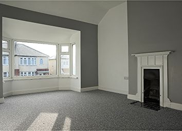 Thumbnail 3 bed terraced house for sale in Chestnut Avenue, Withernsea