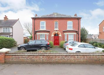Thumbnail 1 bed flat for sale in Belbroughton Road, Blakedown, Kidderminster