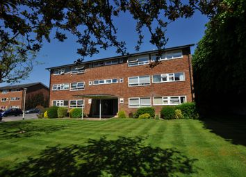 2 bed flat for sale in St. Margarets, London Road, Guildford GU1