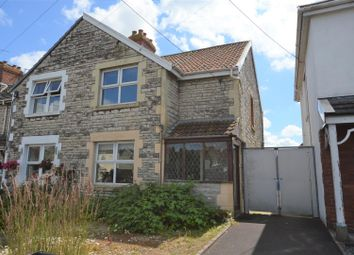 3 bed property for sale in Charlton Road, Midsomer Norton, Radstock BA3