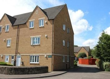 2 bed flat for sale in Acanthus Court, Cirencester GL7