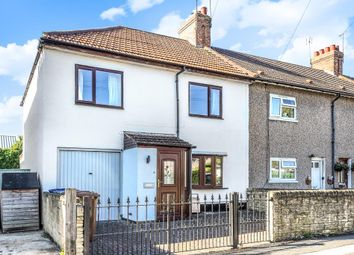Thumbnail 4 bed end terrace house to rent in Off Iffley Road, Hmo Ready 5/4 Sharer