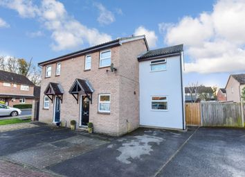 3 bed semi-detached house for sale in Derwent Way, Great Notley, Braintree CM77