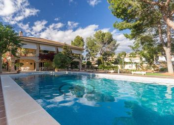 Thumbnail 6 bed villa for sale in La Canada, Valencia, Spain