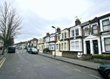 Thumbnail 4 bedroom property for sale in Glyn Road, London
