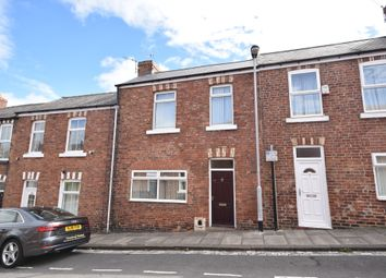 Thumbnail 4 bed shared accommodation to rent in Renny Street, Durham