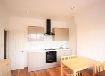 Thumbnail 3 bed flat to rent in Marvels Lane, Lee