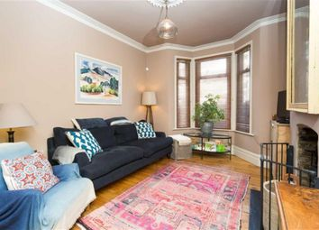 Thumbnail 2 bedroom terraced house to rent in Walthamstow, London, London
