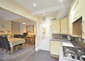 Thumbnail 3 bed detached house for sale in Podsmead Road, Gloucester