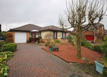 Thumbnail 3 bed detached bungalow for sale in Norbreck Close, Great Sankey, Warrington