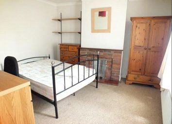 Thumbnail 4 bed terraced house to rent in Martyrs Field Road, Canterbury, Kent