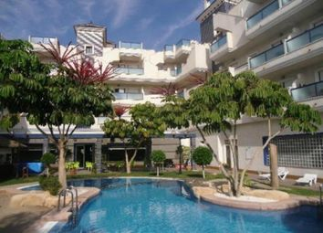 Thumbnail 2 bed apartment for sale in Alicante Airport (Alc), 03195 L'altet, Alicante, Spain