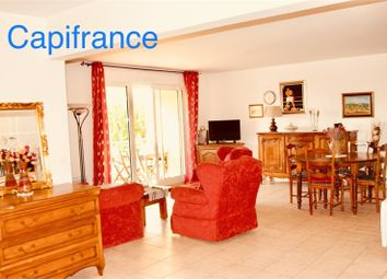 Thumbnail 3 bed apartment for sale in Provence-Alpes-Côte D'azur, Bouches-Du-Rhône, Marseille 8Eme Arrondissement