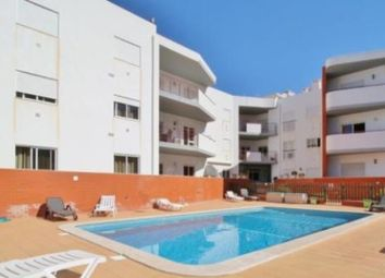 Thumbnail 1 bed apartment for sale in A334 Apartamento Lagos, Lagos, Portugal