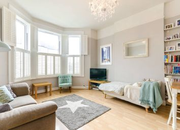 Thumbnail 2 bed maisonette for sale in Balfour Road, South Norwood