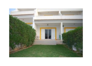 Thumbnail 2 bed semi-detached house for sale in Guia, Guia, Albufeira