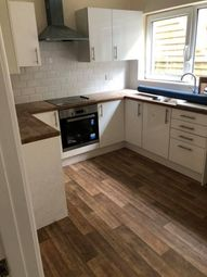 Thumbnail 3 bed terraced house to rent in Miskin Rd, Tonypandy