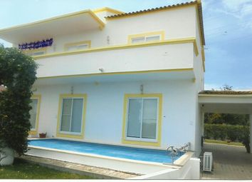 Thumbnail 6 bed villa for sale in Attractive Residential Area North Of Altura, Castro Marim, East Algarve, Portugal