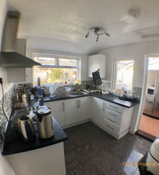 Thumbnail 3 bed terraced house to rent in Flaxland Avenue, Heath, Cardiff
